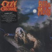 Click here for more info about 'Ozzy Osbourne - Bark At The Moon'