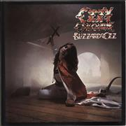 Click here for more info about 'Blizzard Of Ozz'