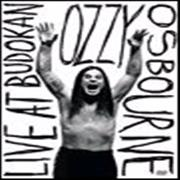 Click here for more info about 'Ozzy Osbourne - Live At Budokhan'
