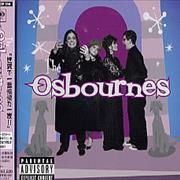 Click here for more info about 'Ozzy Osbourne - The Osbourne Family Album'