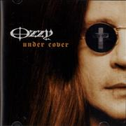 Click here for more info about 'Ozzy Osbourne - Under Cover'