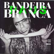 Click here for more info about 'Bandeira Branca'