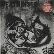 Click here for more info about 'P.I.L. - Death Disco'