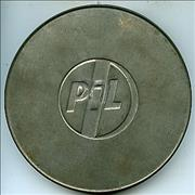 Click here for more info about 'P.I.L. - Metal Box'