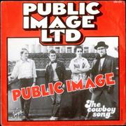 Click here for more info about 'P.I.L. - Public Image'