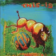 Click here for more info about 'P.I.L. - This Is PIL'