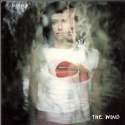 Click here for more info about 'P.J. Harvey - The Wind'