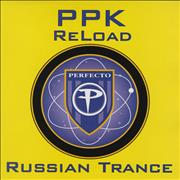Click here for more info about 'PPK - ReLoad / Russian Trance - Double Pack'