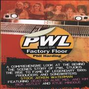 Click here for more info about 'PWL From The Factory Floor - Autographed'