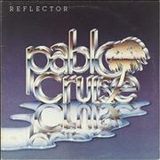 Click here for more info about 'Pablo Cruise - Reflector'