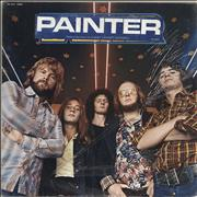 Click here for more info about 'Painter'