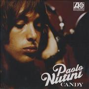 Click here for more info about 'Paolo Nutini - Candy'