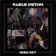 Click here for more info about 'Paolo Nutini - Iron Sky'