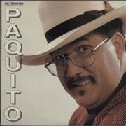 Click here for more info about 'Paquito D'Rivera - Celebration'