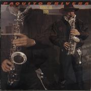 Click here for more info about 'Paquito D'Rivera - Manhattan Burn'