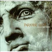 Click here for more info about 'Paradise Lost - Seals The Sense'