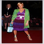 Click here for more info about 'Paris Hilton - Clive Davis Pre-Grammy Gala'