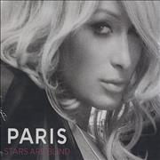Click here for more info about 'Paris Hilton - Stars Are Blind'