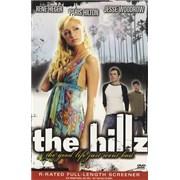 Click here for more info about 'Paris Hilton - The Hillz'
