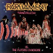 Click here for more info about 'Parliament - Funkentelechy Vs. The Placebo Syndrome'