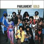 Click here for more info about 'Parliament - Gold'