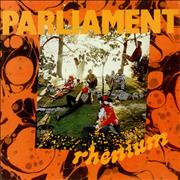Click here for more info about 'Parliament - Rhenium'