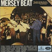 Click here for more info about 'Parlophone - Mersey Beat'