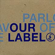 Click here for more info about 'Parlophone - Parlophone Records: A Flavour Of The Label'
