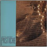 Click here for more info about 'Pastiche - That's R&B-Bop / Pastiche'