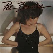 Click here for more info about 'Pat Benatar - Crimes Of Passion'