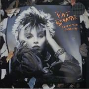 Click here for more info about 'Pat Benatar - Seven The Hard Way'