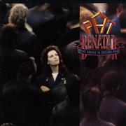 Click here for more info about 'Pat Benatar - Wide Awake In Dreamland'