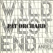 Click here for more info about 'Pat Orchard - Wild West End'