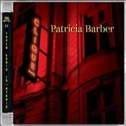 Click here for more info about 'Patricia Barber - Clique! - Super Audio CD - Sealed'