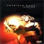 Click here for more info about 'Patricia Kaas - Ce Sera Nous'
