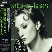 Click here for more info about 'Patricia Kaas - Je Te Dis Vous'