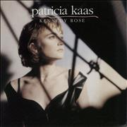 Click here for more info about 'Patricia Kaas - Kennedy Rose'