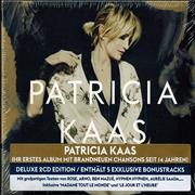 Click here for more info about 'Patricia Kaas - Patricia Kaas'