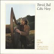 Click here for more info about 'Celtic Harp: The Music Of Turlough O'Carolan'