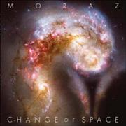 Click here for more info about 'Patrick Moraz - Change Of Space'