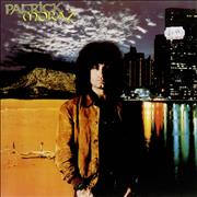 Click here for more info about 'Patrick Moraz - Patrick Moraz'