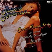 Click here for more info about 'Patrick Norman - Sweet Sweet Lady'