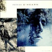 Click here for more info about 'Patrick O'Hearn - Rivers Gonna Rise'