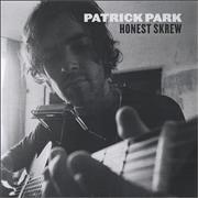 Click here for more info about 'Patrick Park - Honest Skrew'