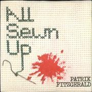 Click here for more info about 'All Sewn Up'