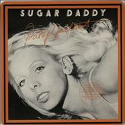 Click here for more info about 'Patsy Gallant - Sugar Daddy'