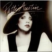 Click here for more info about 'Patti Austin - Patti Austin'