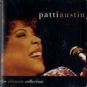 Click here for more info about 'Patti Austin - The Ultimate Collection'