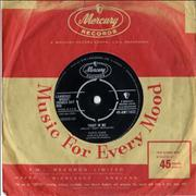 Click here for more info about 'Patti Page - Trust In Me'