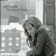 Click here for more info about 'Patti Scialfa - 23rd Street Lullaby'